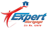 Canada East Mortgages logo